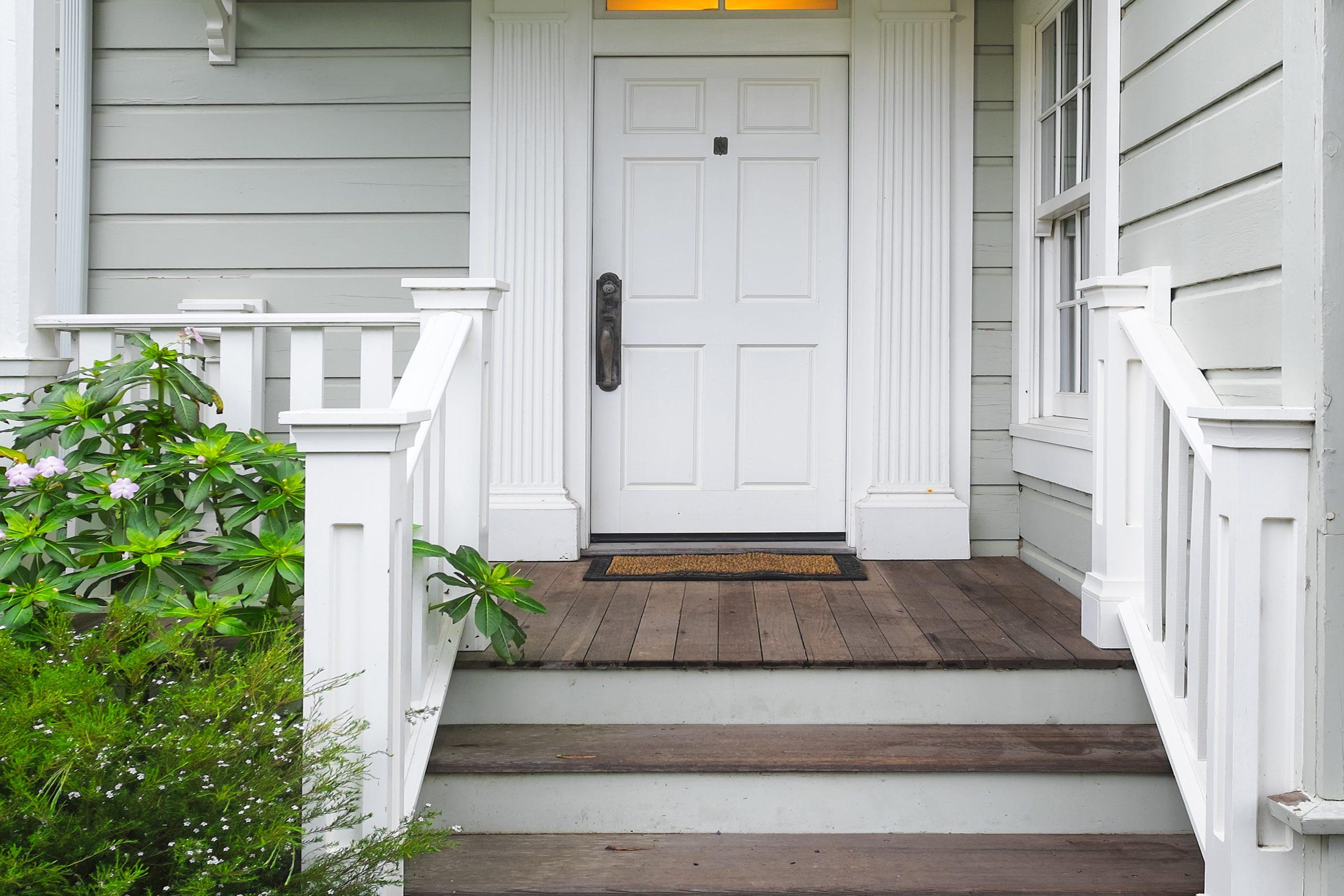 Door5-6Panel