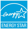 energy-star-png.png